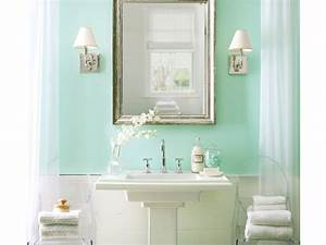 benjamin moore outer sphere 645 bathrooms pinterest With assorted bathroom color ideas bathroom