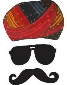 t shirts cool designs rajasthani pagdi