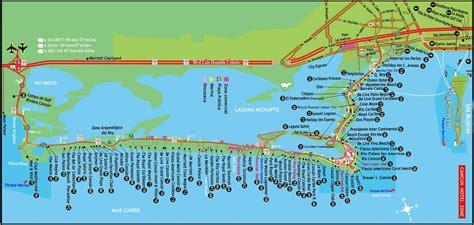garbage collection kitchener mapa de cancun zona hotelera ubicacion cancun mapa mexico
