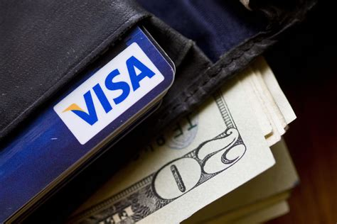 Maybe you would like to learn more about one of these? First time dealing with credit card fraud? You got this - News - The Register-Mail - Galesburg, IL