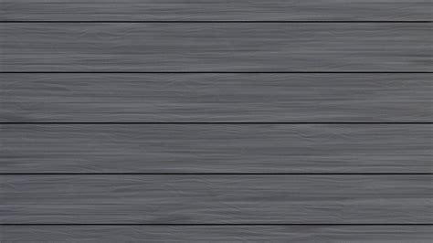 grey aesthetic laptop backgrounds grey aesthetic