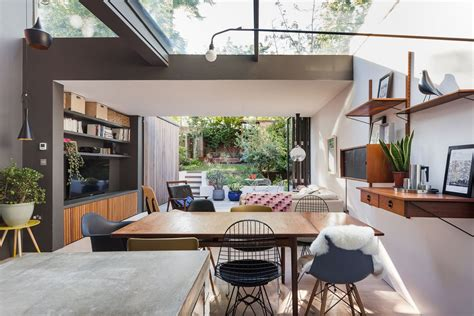 home renovation ideas interior home extension ideas 10 looks to inspire your renovation