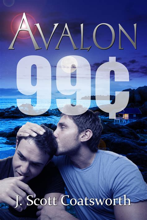 avalon release wrenching gut feels lots mm fantasy sweet short modern latest re