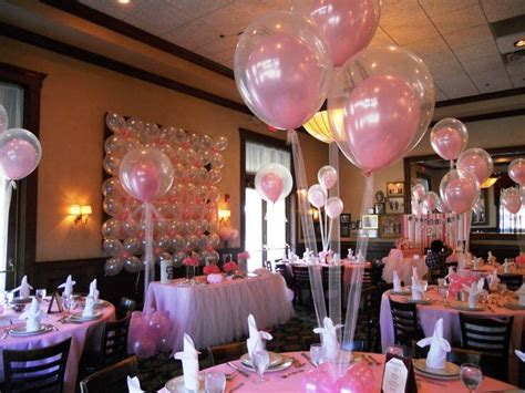 the best locations for baby shower ideas baby