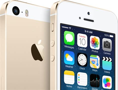5s iphone price iphone 5s prices in bangkok