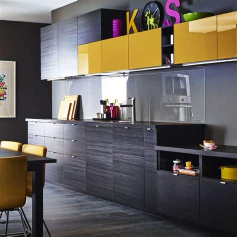cuisine en solde ikea meuble cuisine solde poignee de porte de meuble de