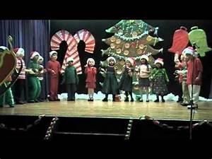 Christmas Decorations For School Concert Halloween F