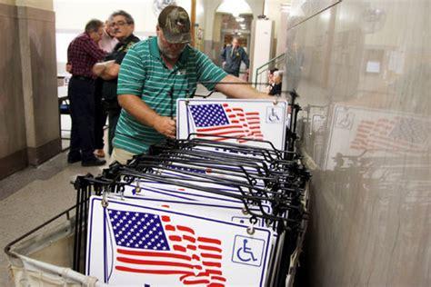 houston voters reject broad anti discrimination ordinance