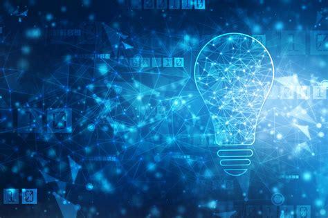 Democratizing technological innovation | The Asset