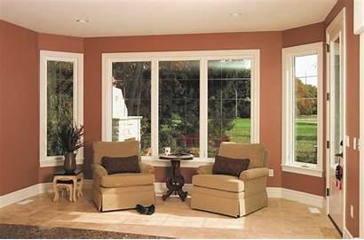 Casement Windows Window Hung Lakes Double