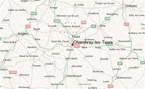 cuisiniste chambray les tours chambray lès tours location guide