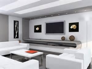 Quadri per salotto design moderno divano