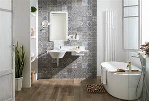 Bathroom tiles and bathroom ideas 70 cool ideas which for How to make a small bathroom look nice