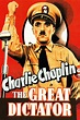The Great Dictator movie review (1940) | Roger Ebert