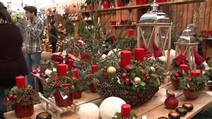Blumen Zu Weihnachten : blumen zu weihnachten youtube ~ Eleganceandgraceweddings.com Haus und Dekorationen