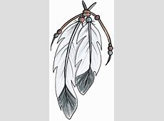 Clip Navajo Pattern Art 10