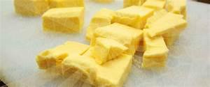 Présure Pour Fromage : la pr sure dans les fromages est elle halal ~ Melissatoandfro.com Idées de Décoration