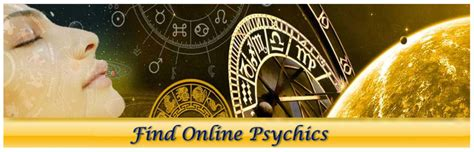 Best Online Psychic Love Readings At Findonlinepsychics