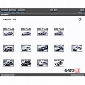 Bmw Wds V12 0  Bmw    Mini Car Service  U0026 Repair