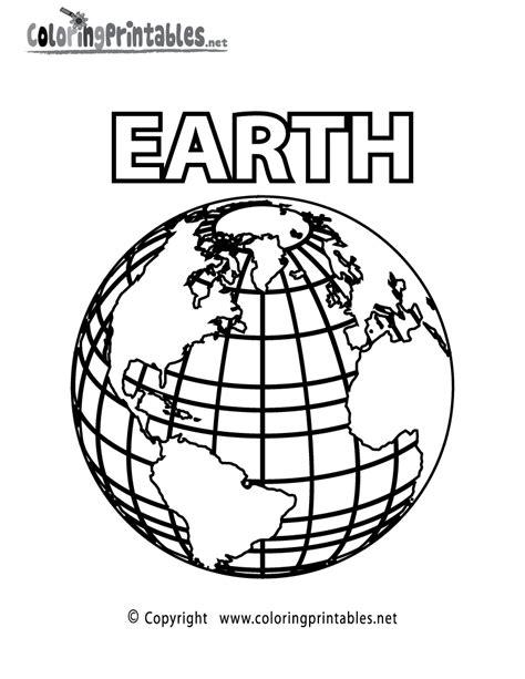 planet earth printable template jasports