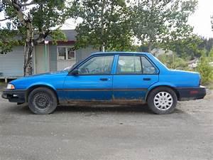 1998 Chevy Lumina Fuse Box Diagram 1998 Chevy Camaro Fuse