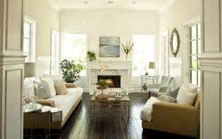 www livingroom living room modern living room windows modern living room ideas for small then living room