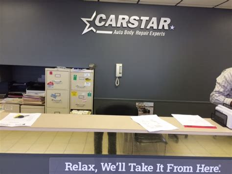 louisville it help desk carstar hall 39 s collision local collision repair experts