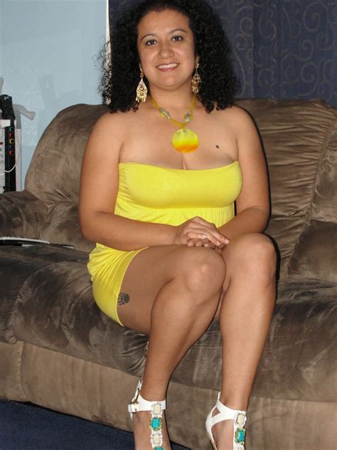 2 Jpeg In Gallery Mature Latina Cum Slut Picture 2 Uploaded By Fullmoonlarry On