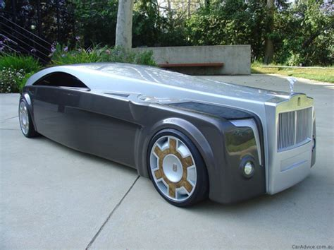 how to learn all about cars 2012 rolls royce phantom spare parts catalogs impresionante rolls royce concept car