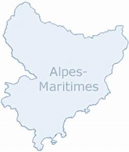 Tarif Carte Grise 13 : prix carte grise alpes maritimes 06 provence alpes c te d 39 azur ~ Maxctalentgroup.com Avis de Voitures