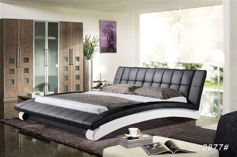 2015 latest design king size italian bedroom bed buy