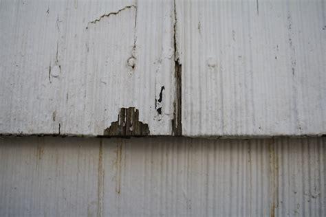 identify asbestos tile   identify asbestos