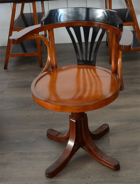 fauteuil bureau chesterfield fauteuil de bureau chesterfield fauteuil de bureau