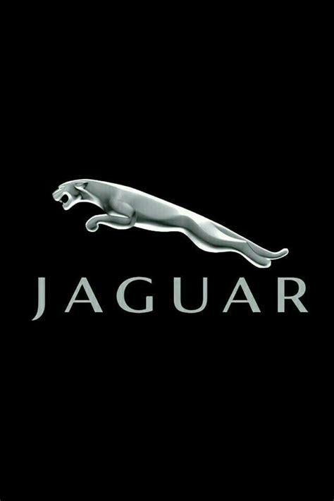 17 best ideas about jaguar logo on pinterest peugeot logo logo quiz and logo quiz 2