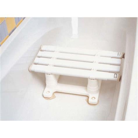 bain de siege permanganate siège de bain medici