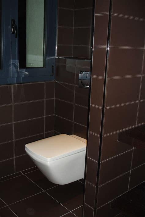 salle de bain wengu 233 sadeco le sp 233 cialiste en
