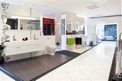 Bathroom Design Showrooms by Ripples Bathrooms Chelmsford Bathroom Design Showroom