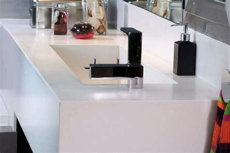 kitchen sinks trinidad and tobago luxury finishes