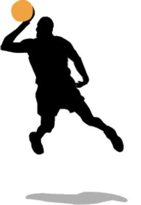 psd basketball players shooting images derrick rose basketball player basketball player
