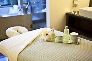 Massage Room Photos, Design, Ideas, Remodel, and Decor - Lonny