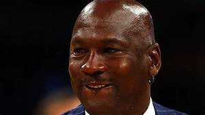 Michael Jordan Net Worth: 5 Fast Facts You Need to Know ...