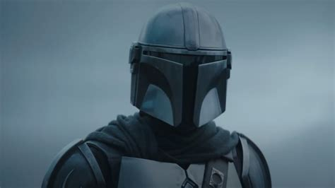 Small details you missed in the Mandalorian S2 trailer