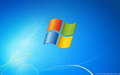 4k Windows Wallpapers Background Desktop Window Popular