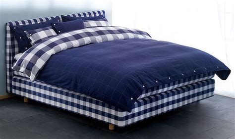 15022 hastens bed price 26 best images about my of hastens on us