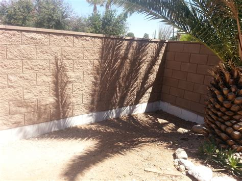split retaining wall block retaining walls old pueblo masonry in tucson arizona is a wall and mason builder since