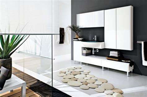 bathroom decorating ideas 2014 stylish bathroom design ideas trends for 2015