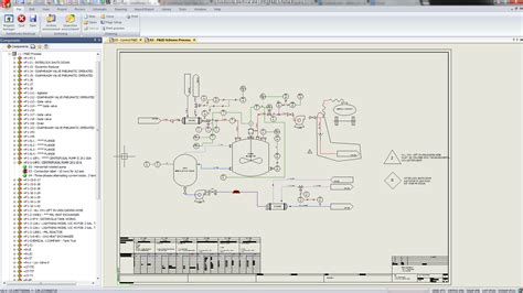 lochinvar water heater reviews amazing piping schematic model electrical circuit