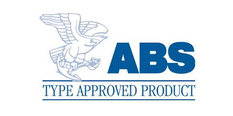 abs bureau of shipping marine type approvals