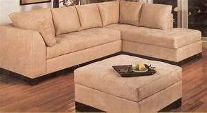 Hamilton sectional for Sectional sofa hamilton