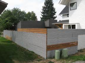Modern Fence Design Joy Studio Design Gallery Design The Dramatic Fence Designs For Your Front Yard